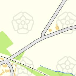 Map tile 484352.282971