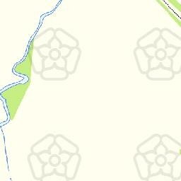 Map tile 484621.282290