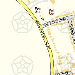 Map tile 484629.264009