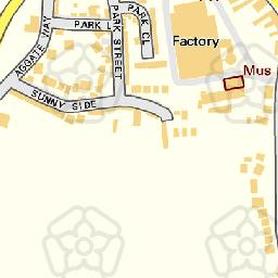 Map tile 484773.263340