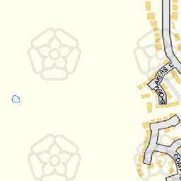 Map tile 484811.263081