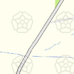 Map tile 484823.283887