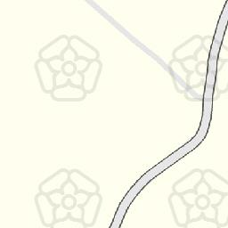 Map tile 485119.269212