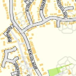 Map tile 485123.263072