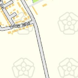Map tile 485217.262675