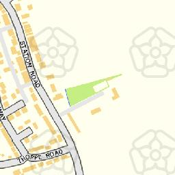 Map tile 485227.262905