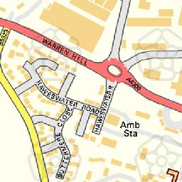 Map tile 485240.278975