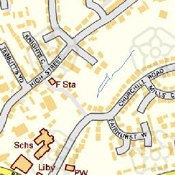 Map tile 485257.263691