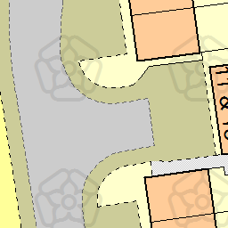 Map tile 485350.278231