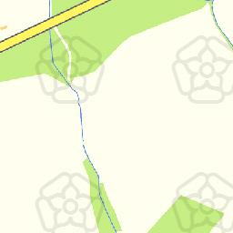 Map tile 485444.290670