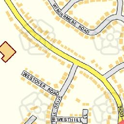 Map tile 485475.278272