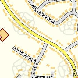 Map tile 485481.278283