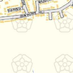 Map tile 485529.263072