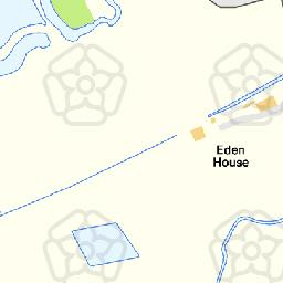 Map tile 485532.261492