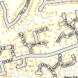 Map tile 485585.277499