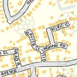 Map tile 485593.277571