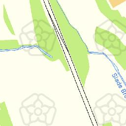 Map tile 485598.280767