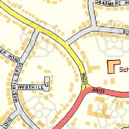 Map tile 485606.278155