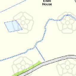 Map tile 485612.261282