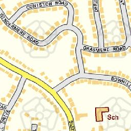 Map tile 485648.278299