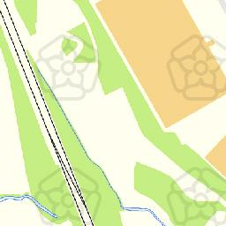 Map tile 485664.280972