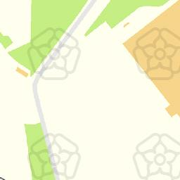 Map tile 485664.281561