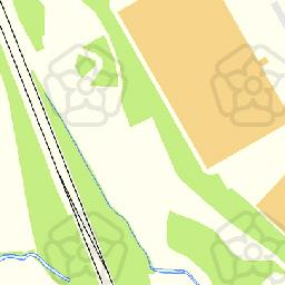 Map tile 485667.280982