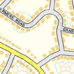 Map tile 485676.278394