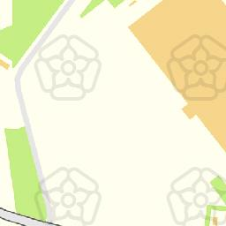 Map tile 485710.281512
