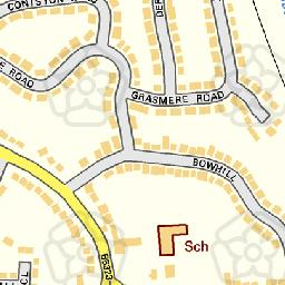 Map tile 485718.278287