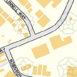 Map tile 485745.279604