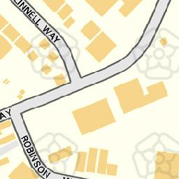 Map tile 485746.279601