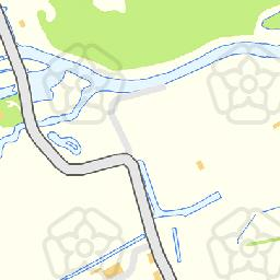 Map tile 485750.261735