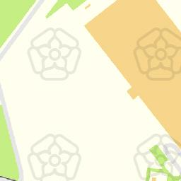 Map tile 485752.281520