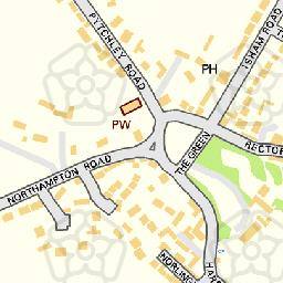 Map tile 485760.272104
