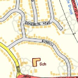 Map tile 485775.278269