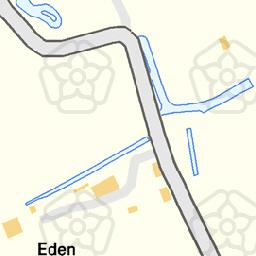 Map tile 485803.261676