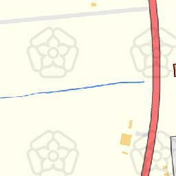 Map tile 485803.288109