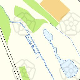 Map tile 485831.280709