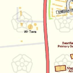 Map tile 485898.288329