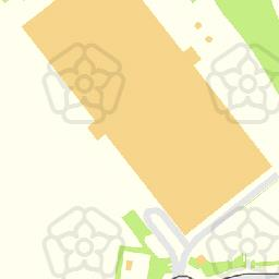 Map tile 485909.281501