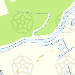 Map tile 485948.261883
