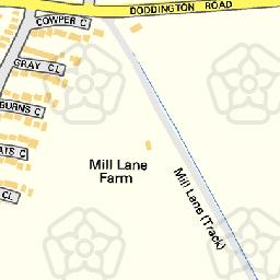 Map tile 485977.263317