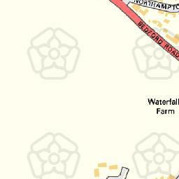 Map tile 485980.256456