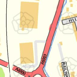 Map tile 485982.278958