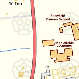 Map tile 485985.288170