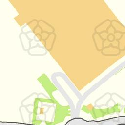 Map tile 486006.281491