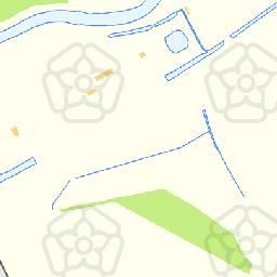 Map tile 486018.261688