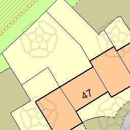 Map tile 486058.280480
