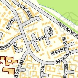 Map tile 486061.286682
